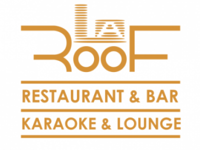 La Roof – restaurant-gastronomy-bar-club