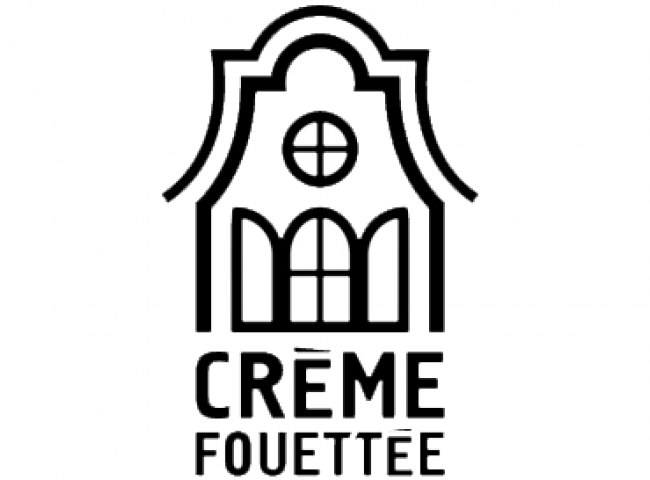 CRÈME FOUETTEE