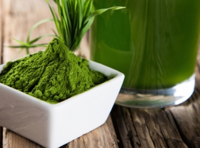 Spirulina - super-food about which you should know