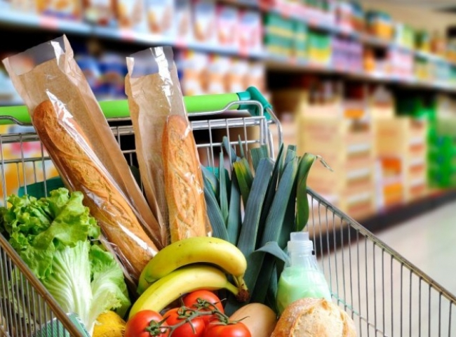 Scientific facts about food. How to choose the right foods in the supermarket?
